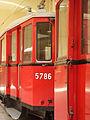 Wiener Straßenbahnmuseum -7586 (7669052600).jpg