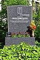 Wiener Zentralfriedhof - evangelische Abteilung - Georg Traar.jpg