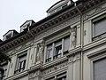 Wiesbaden - Taunusstraße.jpg