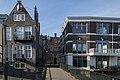 Wijnbrug, Dordrecht (24873639556).jpg