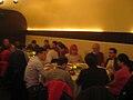 Wiki-Dinner SFC NYC group.jpg
