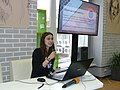 Wiki-conf-2017 Moscow First day 14.jpg