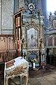 Wiki.VojvodinaCrkva Sv. Jovana Krstitelja (Bačka Palanka) V Crkva Sv. Jovana Krstitelja (Bačka Palanka) 109.jpg