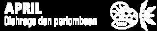 WikiKaleidoskop - Label 04.png