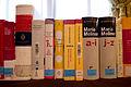Wiki Editatón Madrid 2014 - 10.jpg
