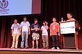 Wikimania 2012 Closing Hong Kong 4.JPG