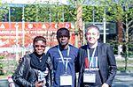 Wikimedia Conference 2017-3.jpg