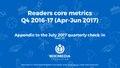 Wikimedia Foundation Readers metrics Q4 2016-17 (Apr-Jun 2017).pdf