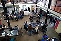 Wikimedia Hackathon San Francisco 114.jpg