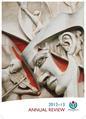 Wikimedia UK annual review 2012-13.pdf