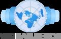 Wikinews-logo-lt.png