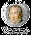 Wikipedia-logo-als.250J Hebel Logo 2.png