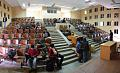 Wikipedia Academy - Bhaskaracharya Hall - Indian Institute of Technology - Kharagpur - West Midnapore 2015-01-24 4954-4956.TIF
