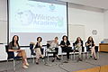 Wikipedia Academy Israel 2013 (106).JPG