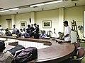 Wikipedia Commons Orientation Workshop with Framebondi - Kolkata 2017-08-26 1872.JPG