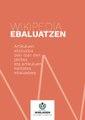 Wikipedia Ebaluatzen.pdf