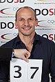 Wikipedia leipzig BundestrainerKonferenz DOSB-45.jpg