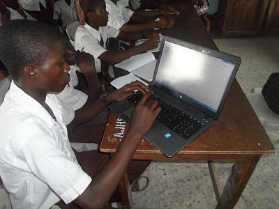 Wikipedian Adopt School Series in Nigeria 01.jpeg