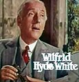 Wilfred Hyde-White in Ada trailer.jpg