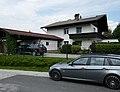 Wilhelm-Backhaus-Straße 5, Villach.jpg