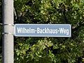 Wilhelm-Backhaus-Weg, Salzburg (4).jpg