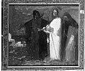 Wilhelm Dürr d. J. - Gang nach Emmaus - 8145 - Bavarian State Painting Collections.jpg