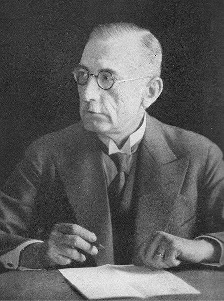 File:Wilhelm Freiherr von Gayl.JPG
