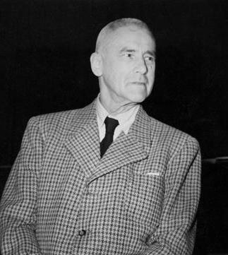 Wilhelm Frick 72-919