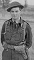 Wilhelm Mohr in uniform.jpg