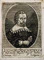 Wilhelm Rehe. Line engraving. Wellcome V0004977.jpg