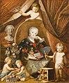Wilhelmine von Brandenburg-Bayreuth um 1757 001.jpg
