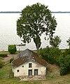 Wilhelmstein Inselhaus.jpg