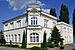 Willa, Bydgoszcz, ul. Garbary 2 by AW.jpg