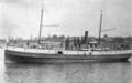 Willapa (steamship).png