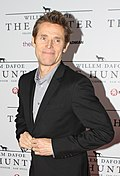 WillemDafoeSept2011.jpg