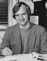 Willem Buiter 1984.jpg
