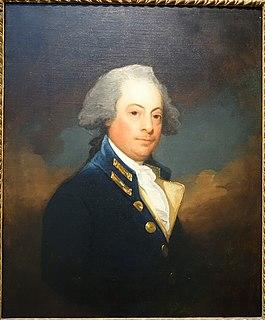 William Courtenay, 2nd Viscount Courtenay british noble