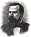 William-O.-Bradley-sketch.jpg