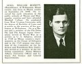 William Bennett Hogg (8413561426).jpg