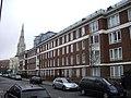 William Blake Estate, Hercules Road Lambeth - geograph.org.uk - 1707513.jpg