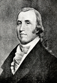 William Clark, of the Lewis and Clark Expedition (Portland, Oregon, its History and Builders).png