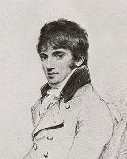 William daniell portrait2