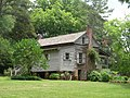William Harris Log House.jpg