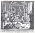 William Hogarth - A Just View of the British Stage.png