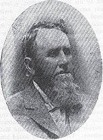 William Jennings.jpg