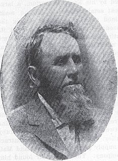 William Jennings (mayor) Utah politician