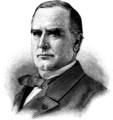 William McKinley BAH-p255.png