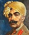 William Orpen - Ganga Singh 1919.jpg