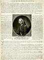 William Pitt Esqr (BM 1902,1011.2691).jpg