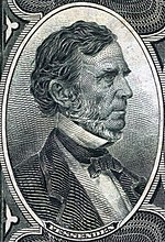 William Pitt Fessenden (Engraved Portrait).jpg